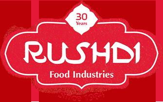 Rushdi
