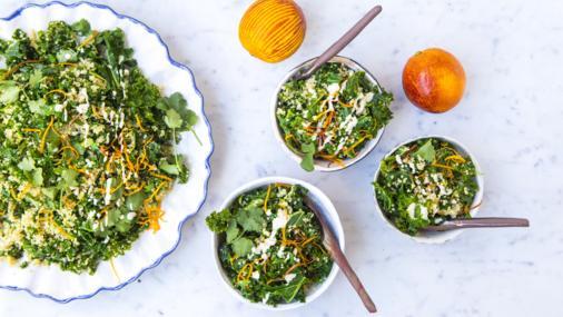 kale_and_quinoa_salad