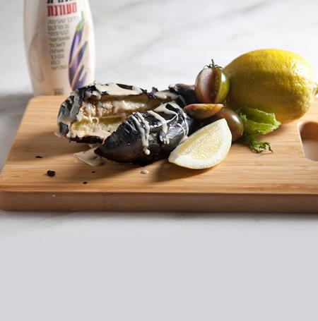 baked_eggplant